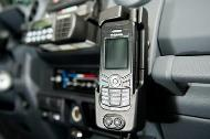 Satellite phone (1)